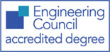 Systems Engineering foundation courses in law