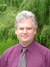 Gavin Gilmore