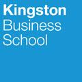 Kingston Business School