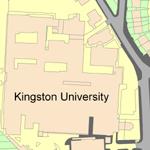 GIS image