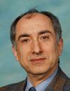 Dr Hossein Mirzaii