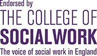 The College of Social Work