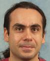 Dr Dimitrios Makris