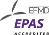 EPAS logo