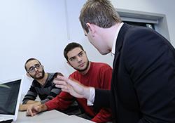 Kingston alumni group on LinkedIn reaches 15,000 members
