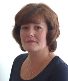 Dr Julia Gale is head of the School of Nursing at Kingston University and St George's, University of London.