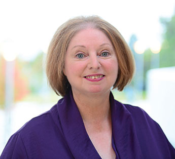 Double Man Booker Prize-winning author Hilary Mantel CBE will be judging one of the two new Kingston University short story writing competitions.