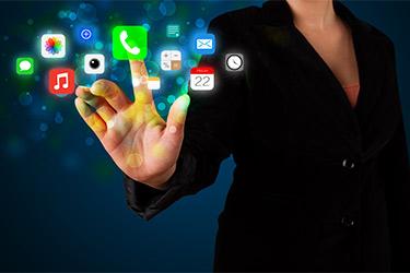 New digital training short courses at Kingston University