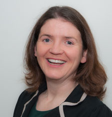 Kate Cunningham-Flood was shortlisted for the Student Nursing Times award for best contribution to practice placement.