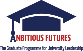 The Graduate Programme for University Leadership
