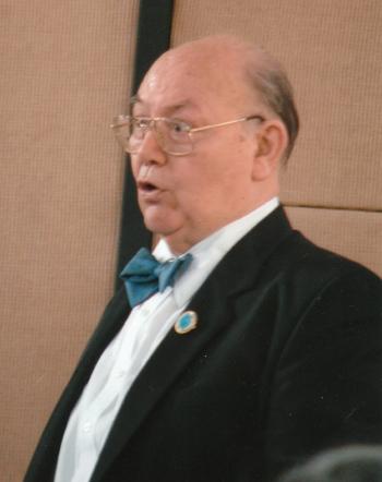 John Westcott Selley