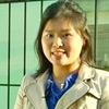 Meet Karen from Hong Kong - an international student at Kingston University