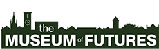 The Museum of Futures