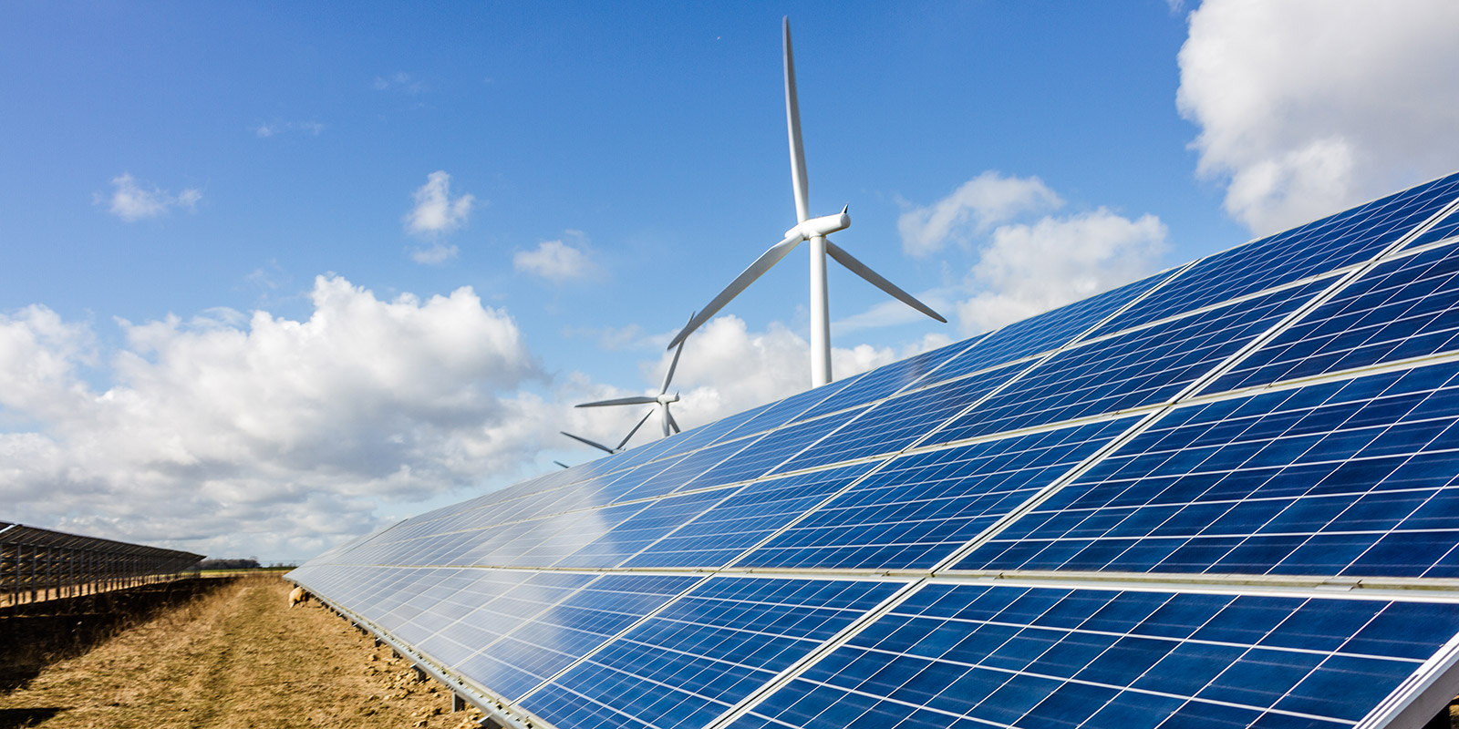 renewable energy engineering masters msc course london  renewable energy engineering masters msc course london postgraduate courses kingston university london