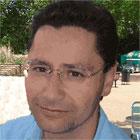 Professor Brian Brivati