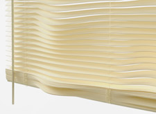 Kontuur Blind was created by Kingston graduate Helena Karelson.