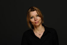 Elif Shafak has published nine books which embrace Western and Eastern traditions of storytelling.