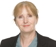 Vari Drennan, Professor of Health Policy and Service Delivery, is working in partnership with charities Victim Support and Mind, and the Institute of Psychiatry.