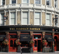 More than 400 students from across the School of Architecture, Landscape and Landscape Architecture are working on the bid to get UNESCO-protected status for the London pub.