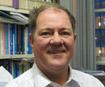Professor Nigel Walford.