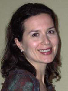 Dr   Ana  Nikcevic