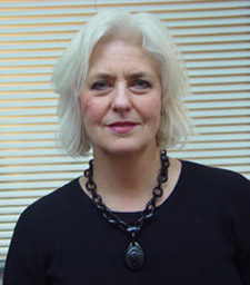 Professor  Hilary  Dalke
