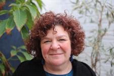 Dr  Susan  Hawkins