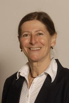 Hilary  Tompsett