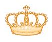 Royal seal of approval for Kingston professor