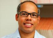 Dr Jose Sanchez-Fung