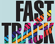 Fast Track programme