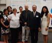 Enterprise support visit Hong Kong