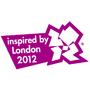 Inspire Mark logo