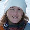 Robyn Todd