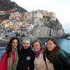 Study abroad at Kingston University London