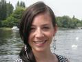 Hayley VanOeveren