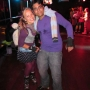 Roller Disco! - Kingston University London