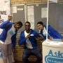 Student Ambassadors! - Kingston University London