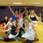 Hen do - Cheesy 80s themed dance class  - Kingston University London