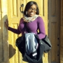 Field trip to Oxford University - Kingston University London