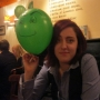 Me! (not the balloon!!) - Kingston University London