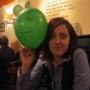 Me! (not the balloon!!) - Kingston University London