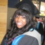 I have finally done it - Kingston University London