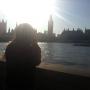 Westminster - Kingston University London