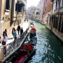 Exploring Venice - Kingston University London