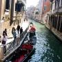 Exploring Venice - Kingston University London