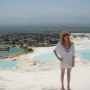 On holiday in Turkey - Kingston University London