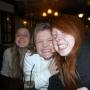 At the pub - Kingston University London