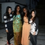 Me and my friends from 6th Form - Kingston University London