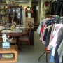 The charity shop where I work - Kingston University London